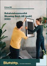 kommunike_2020.jpg