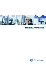 delarsrapport_bfab_2012.jpg