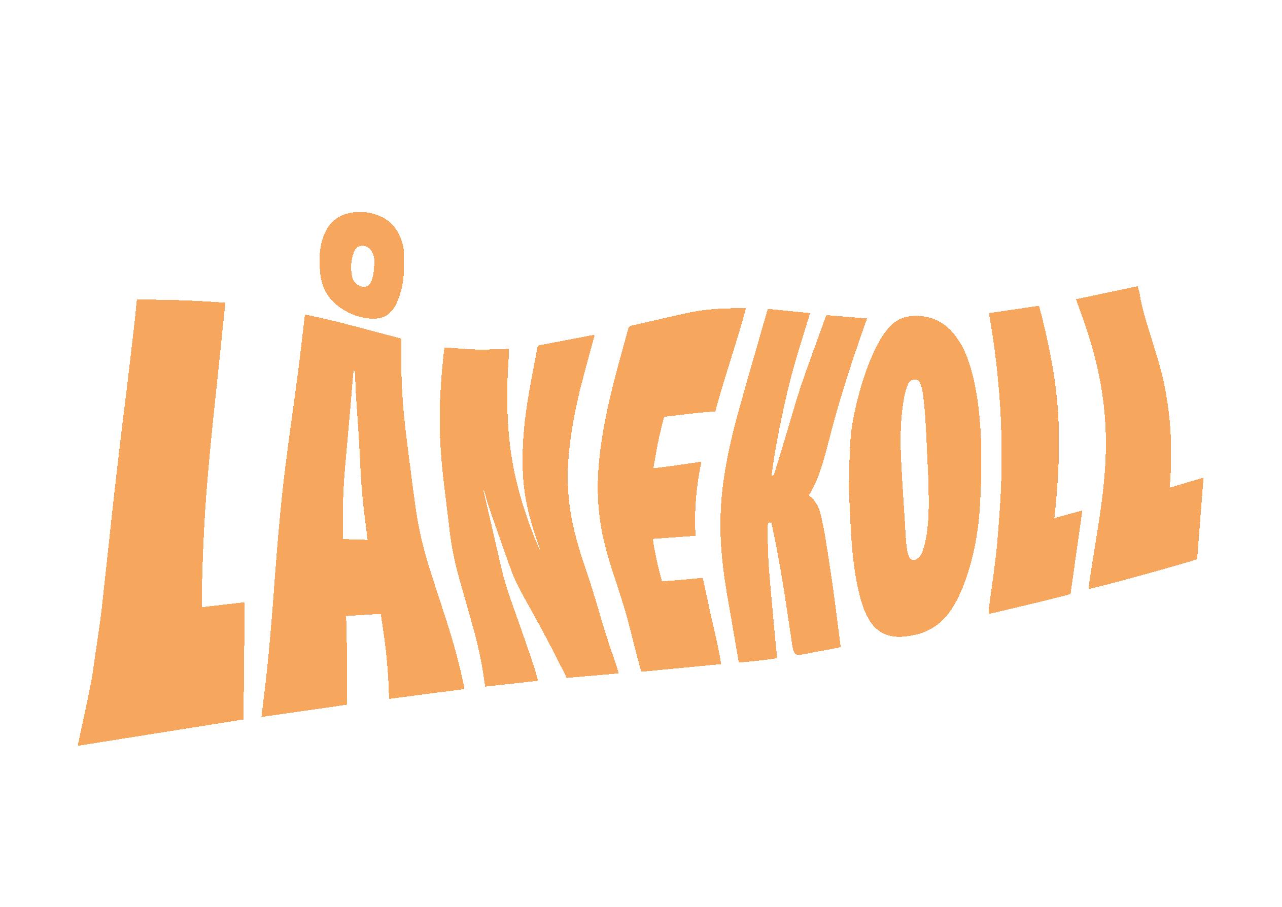 Lånekoll - Logo - Orange - 3.png