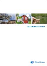 delarsrapport_bfab_2013.jpg
