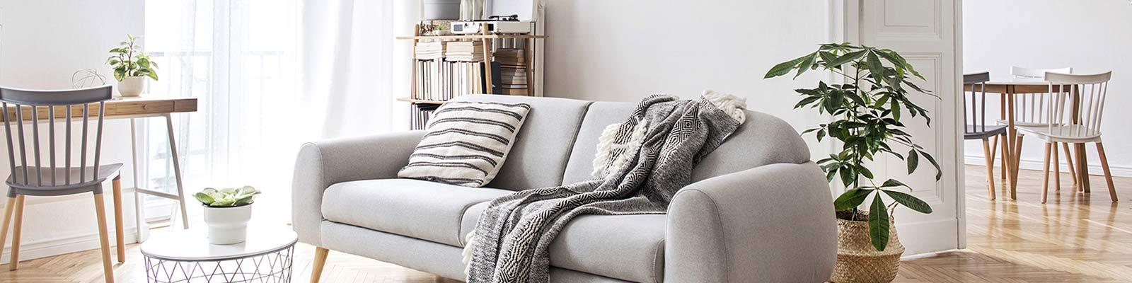 sofa100kb.jpg